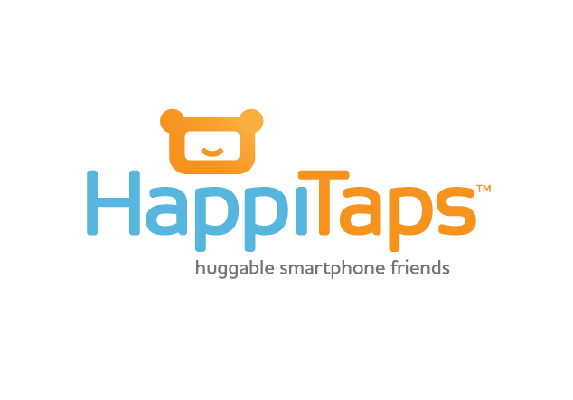 HappiTapsNB.png