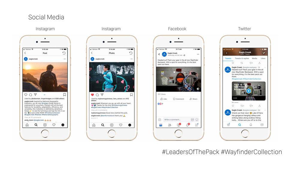 06_LeadersOfThePack_SocialMedia.jpg