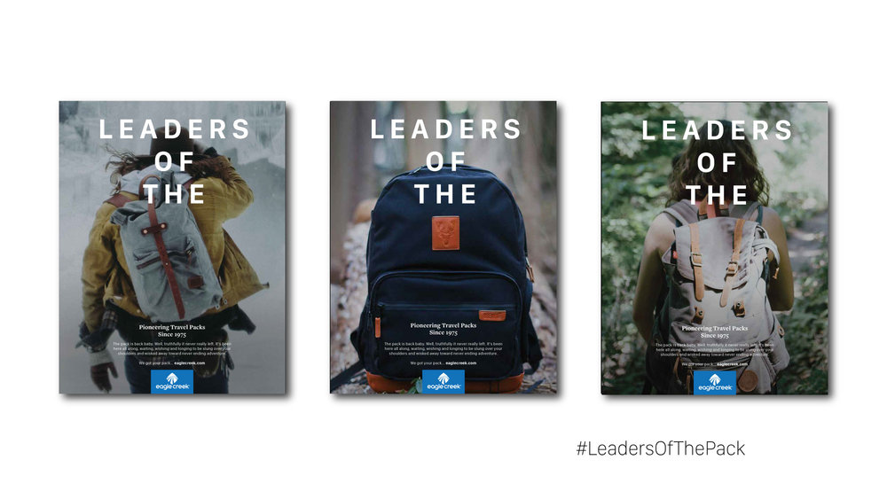 03_LeadersOfThePack_PrintAds.jpg