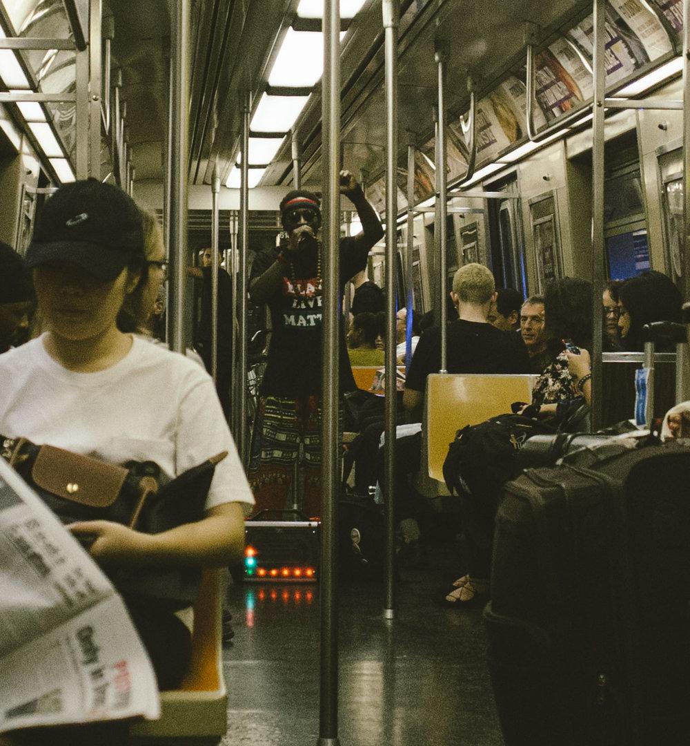newyorkWW_30.JPG