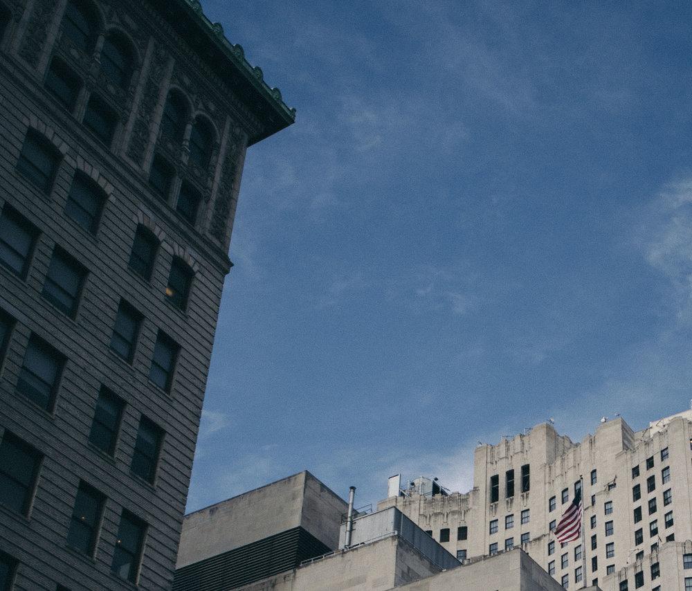 newyorkWW_43.JPG