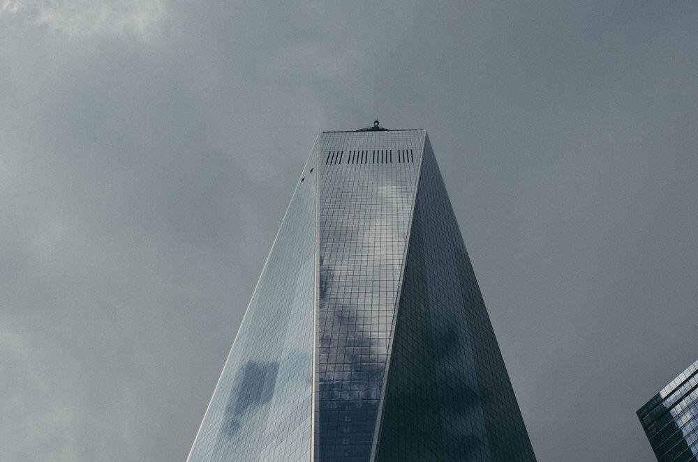 newyorkWW_28.JPG
