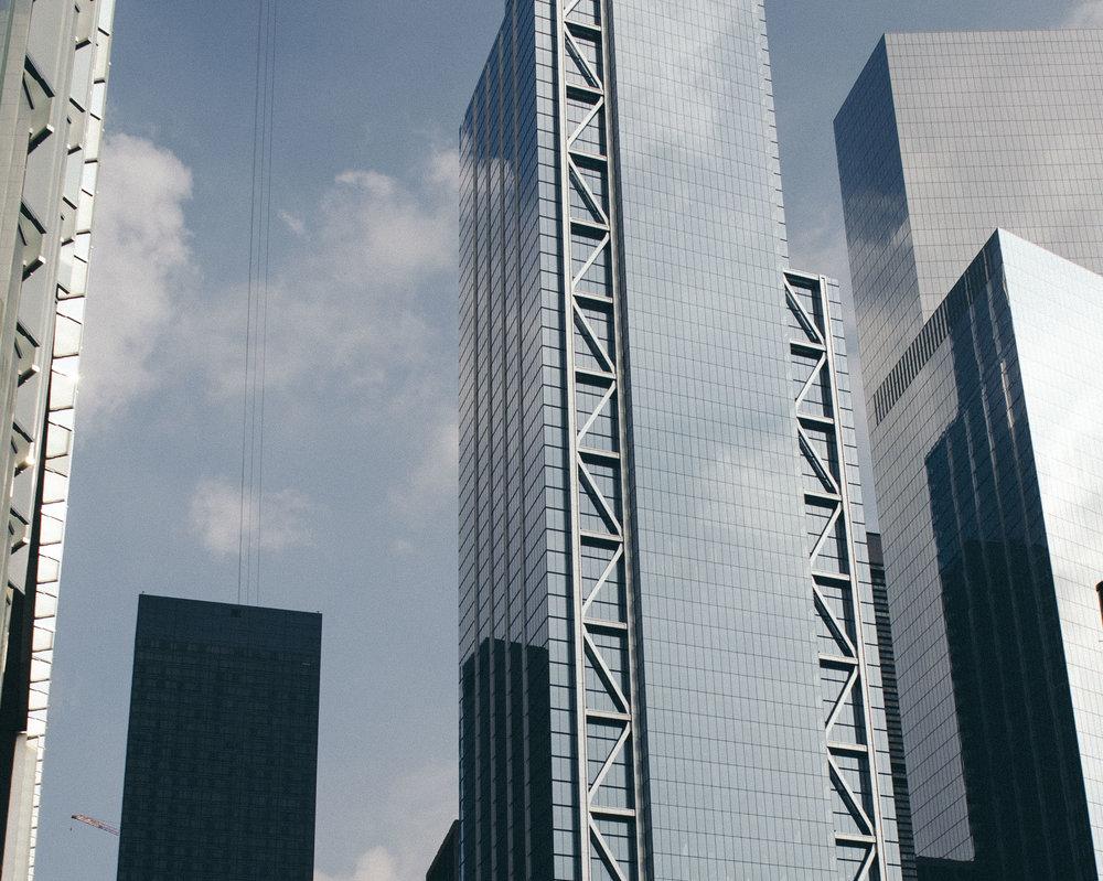 newyorkWW_24.JPG