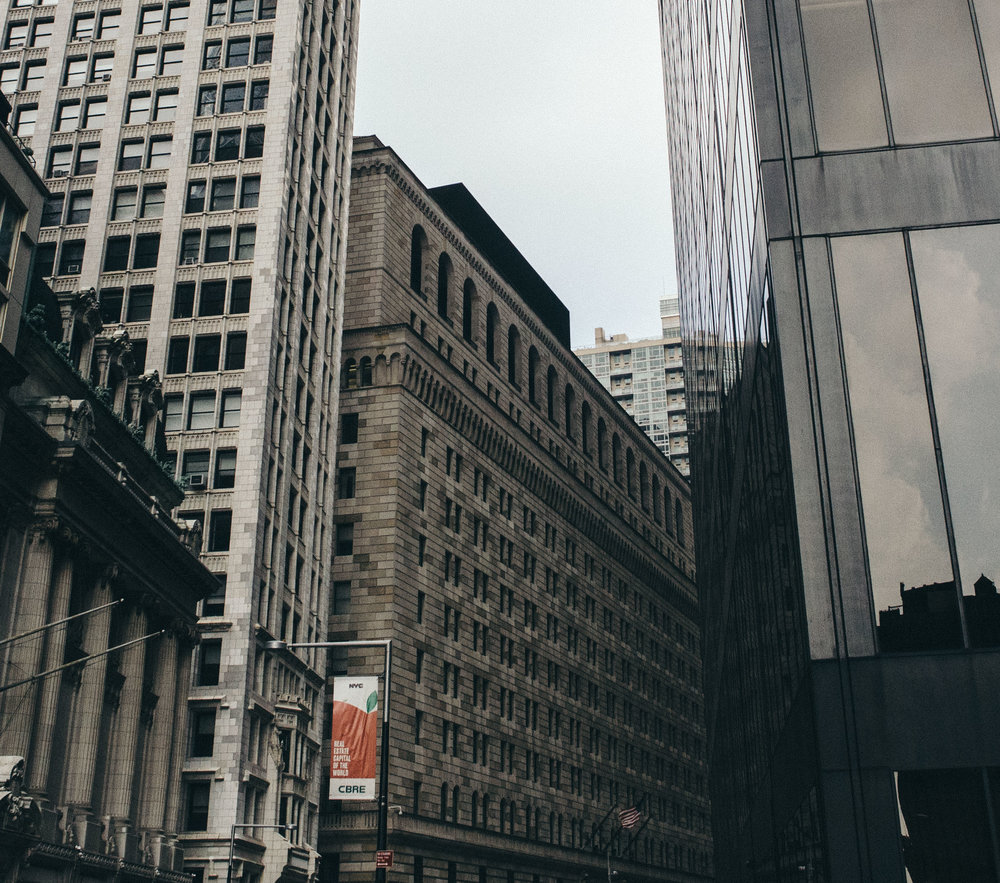 newyorkWW_17.JPG
