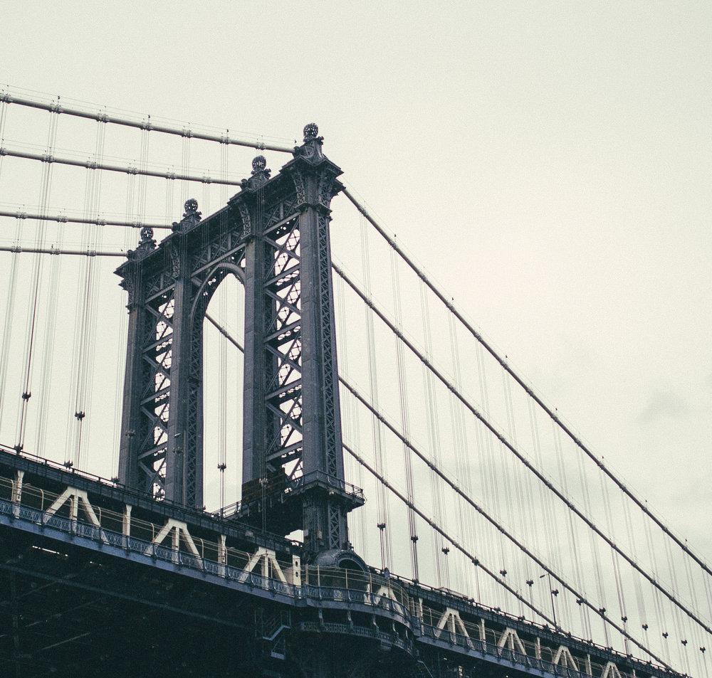 newyorkchar_5.JPG
