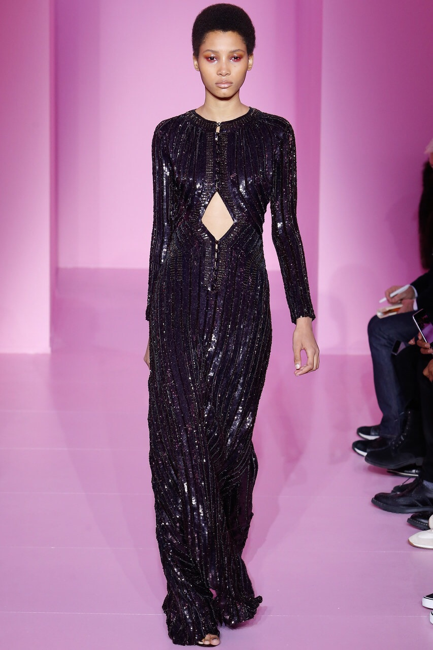 Givenchy, Look #10 http://www.vogue.com/fashion-shows/fall-2016-menswear/givenchy/slideshow/collection#10?mbid=ios_share