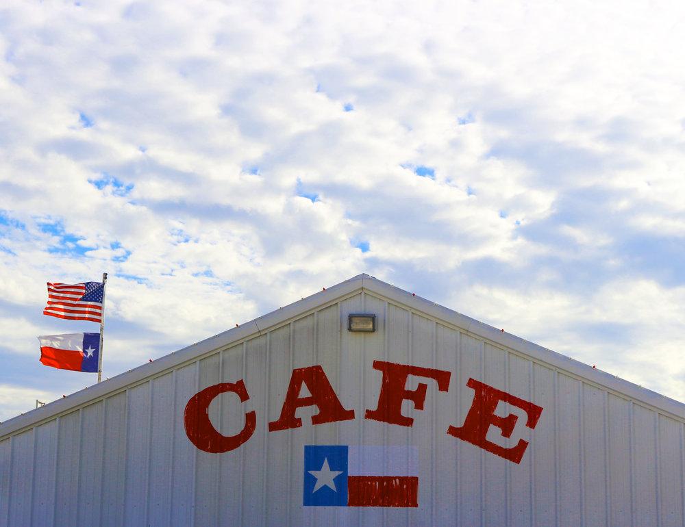 texas Cafe Instgram Post.jpg