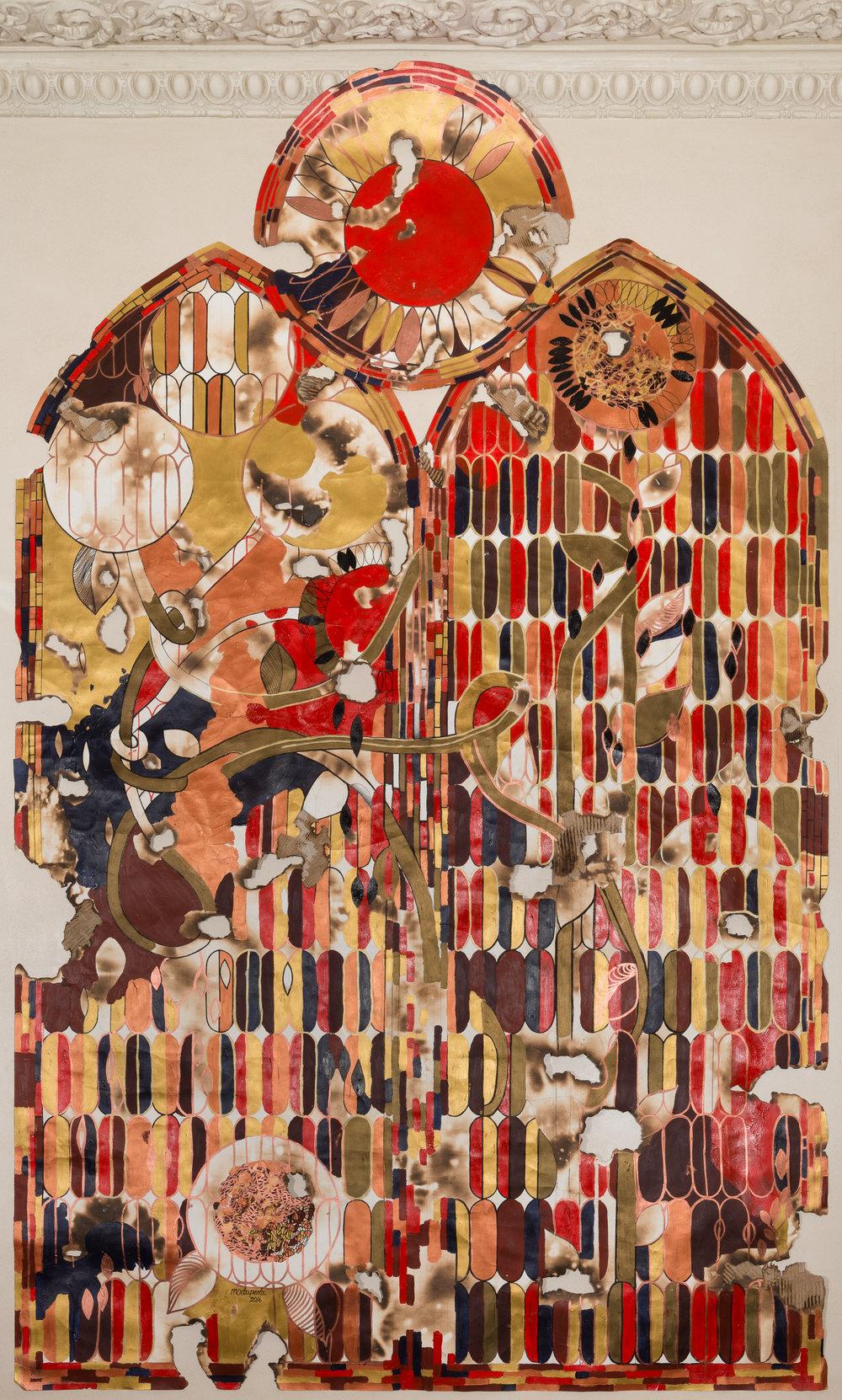 Artwork_Flowers and Prayers III_Alan Roderick.jpg