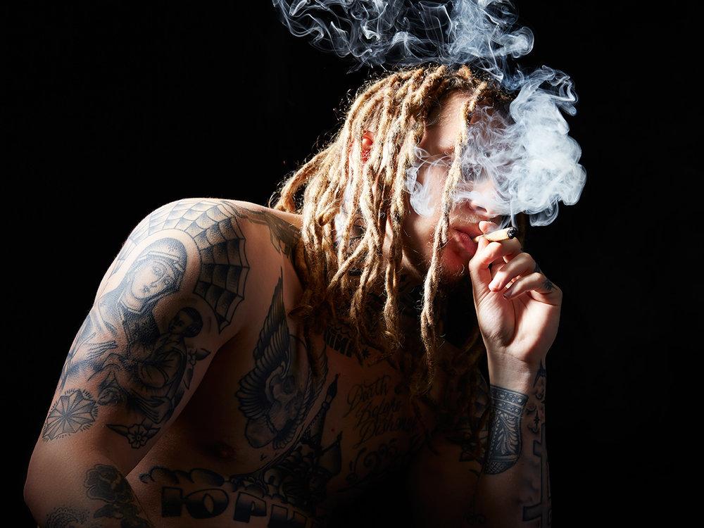 Avatar-Darko_Smoke-2.jpg