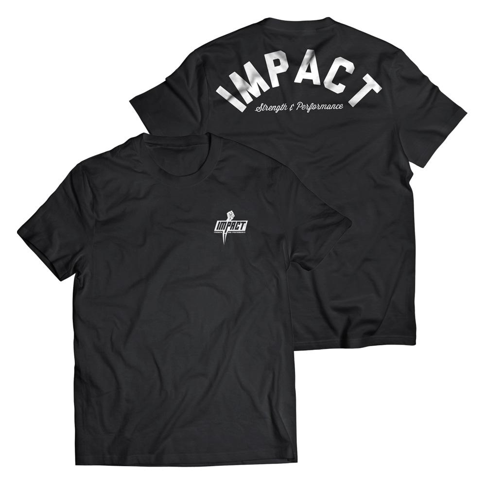 impact_arch.jpg