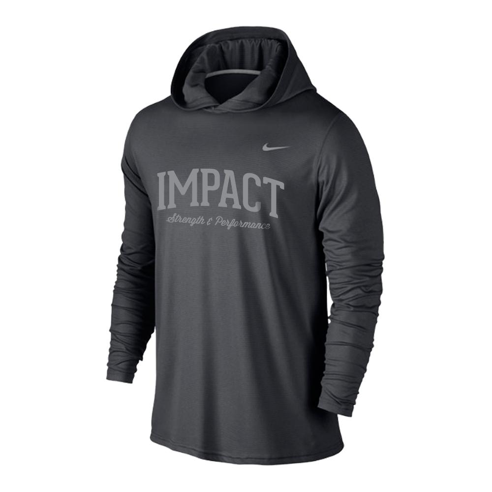 impact_nike_drifit_touch.jpg