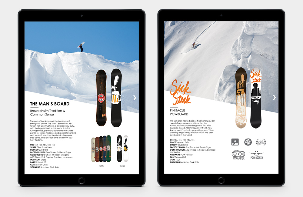 manstick-iPad.jpg