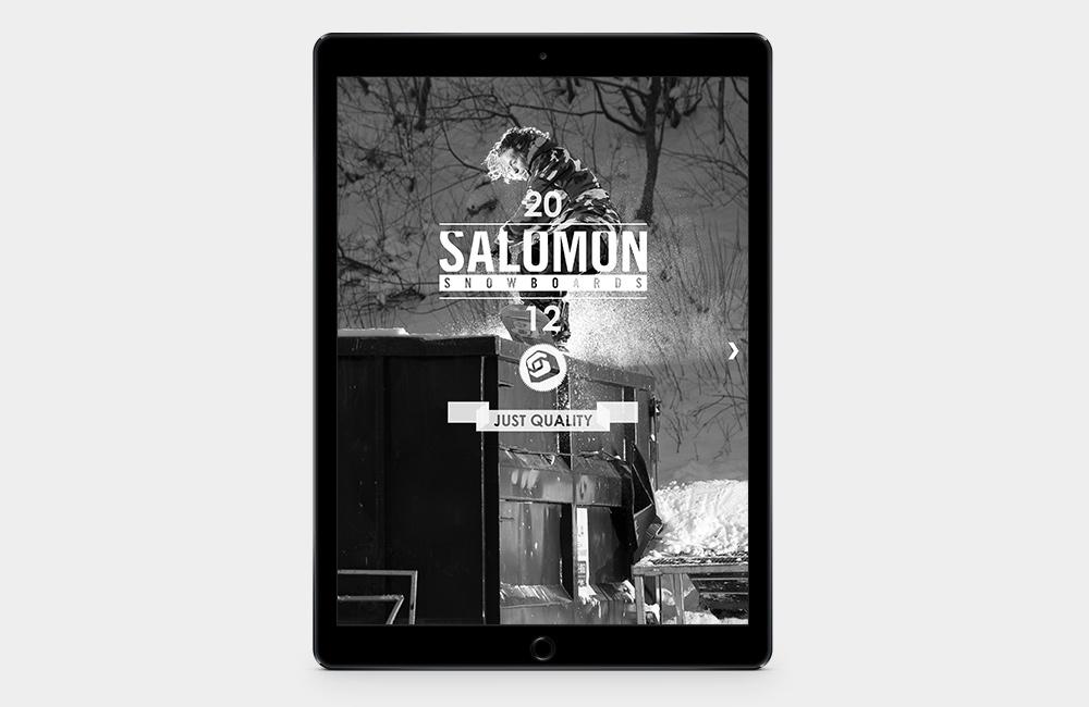salomon-iPad-cover.jpg