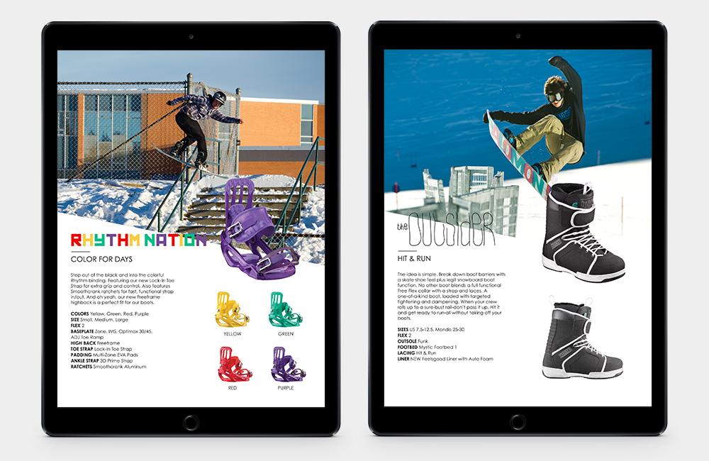 rhythmoutsider-iPad.jpg