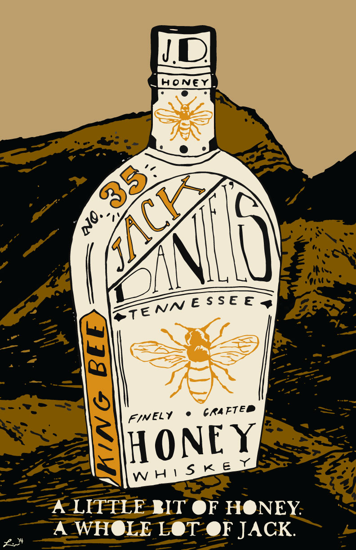 Jack-Honey-2.jpg