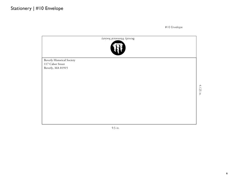 L.VARNEY_Graphic Standards Manual_8.jpg