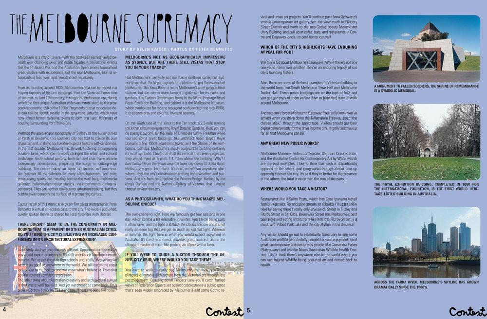 Context-Magazine-done4.jpg