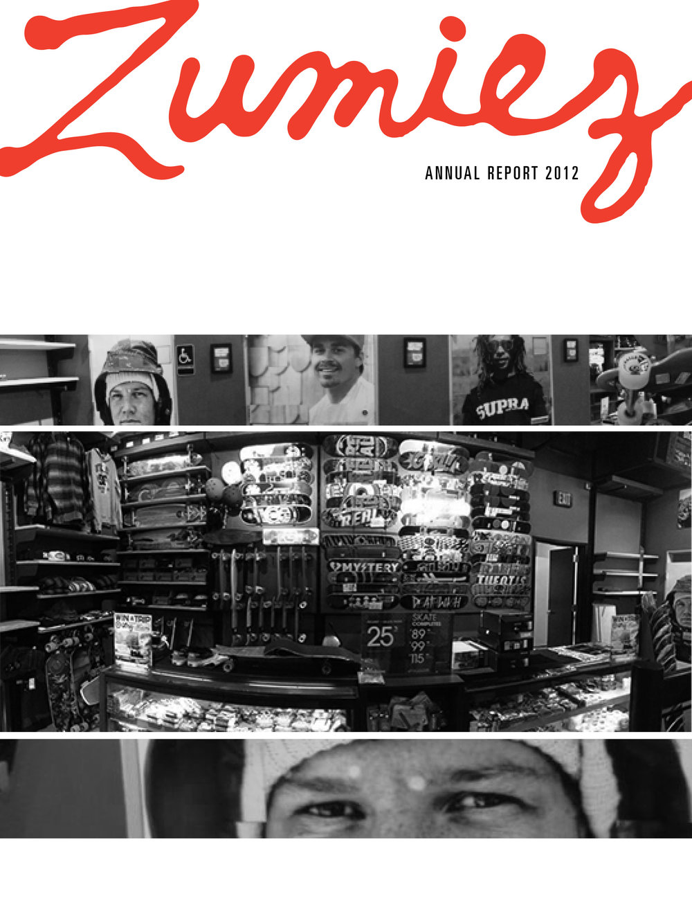 Zumiez Annual Report -done.jpg