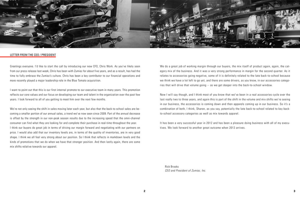 Zumiez Annual Report -done3.jpg