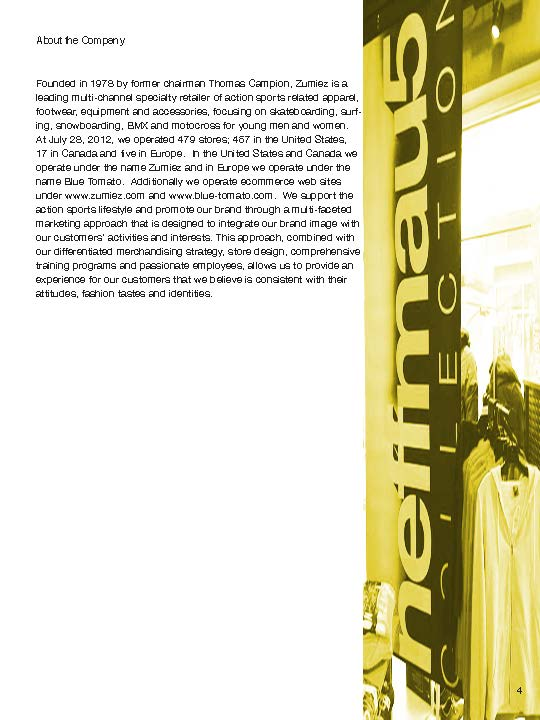 Final Zumiez Annual Report_Page_06.jpg