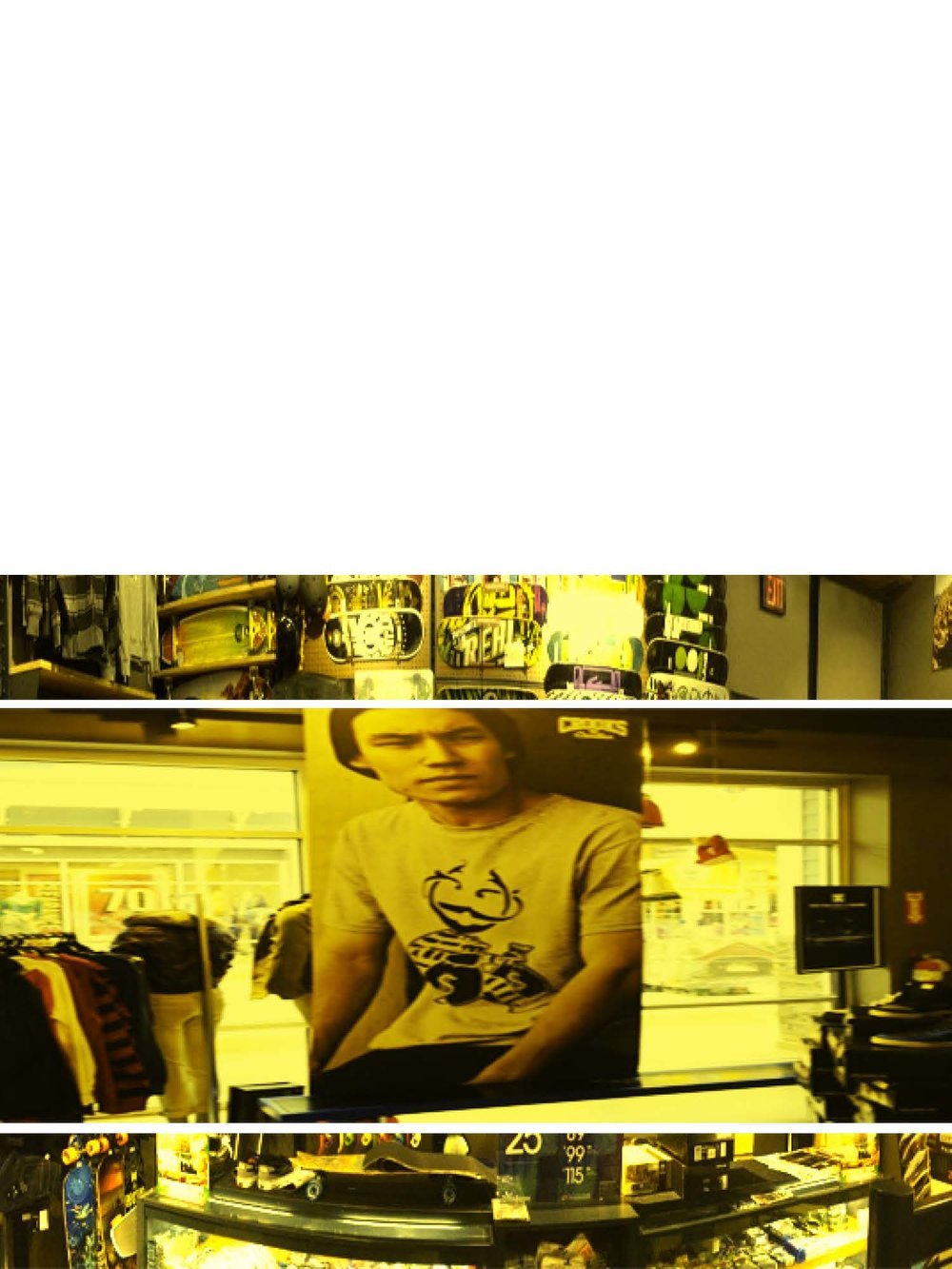 Final Zumiez Annual Report_Page_12.jpg