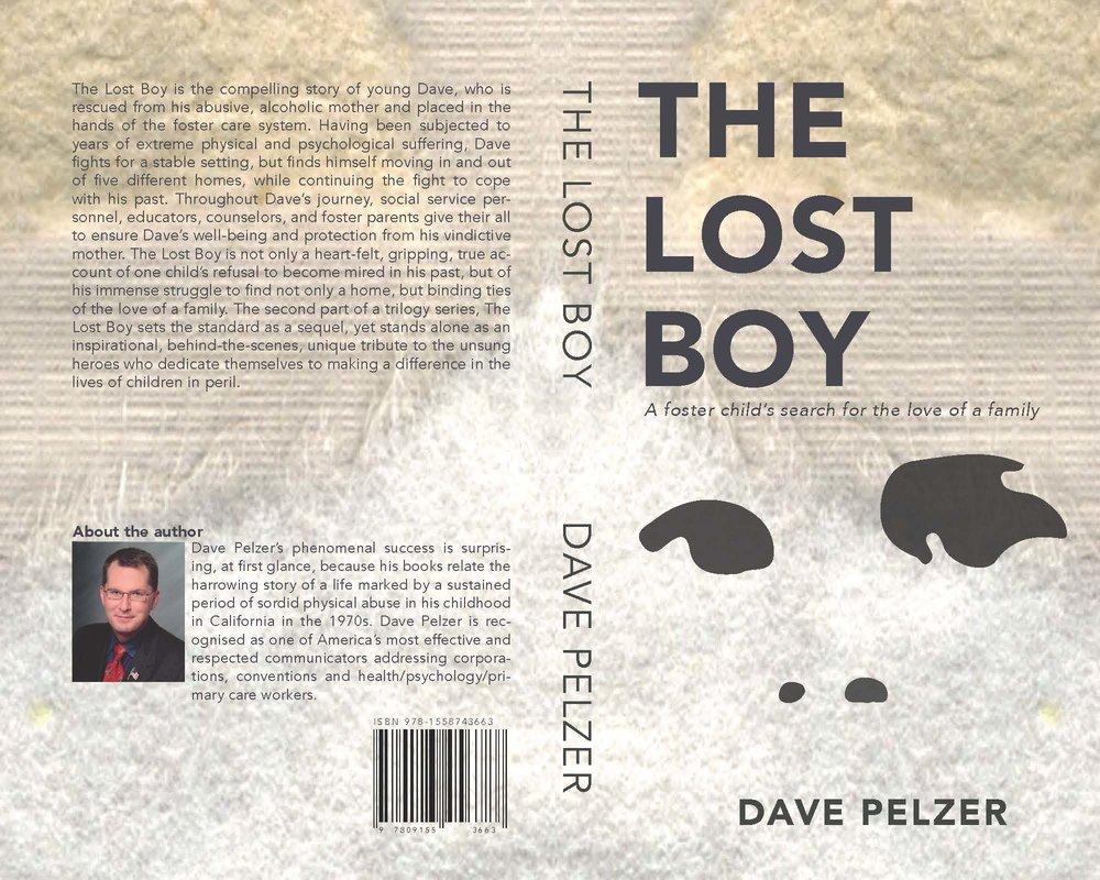 TheLostBoy-Blurb.jpg