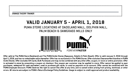 PUMA-1603_18SS_RT_EnPointe_FPS_Creative_Bounce-back_Coupon_3.5x2_Dadeland_Secondary-01.jpg