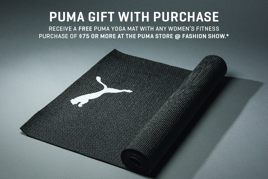 PUMA-1603_18SS_RT_EnPointe_FPS_Creative_Coupon_6x4_Yoga-Mat_FashionShow-1-01.jpg