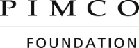PIMCO_Foundation1.jpg