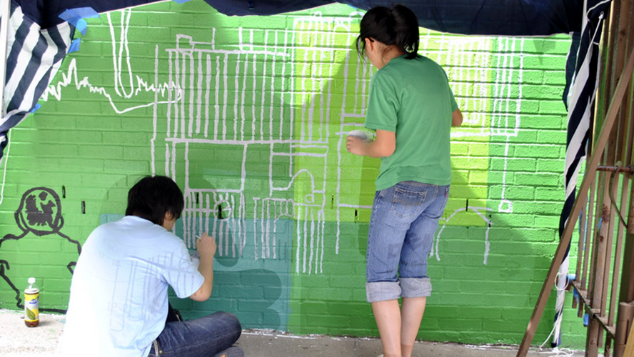 Phase-1-CS-Murals.png