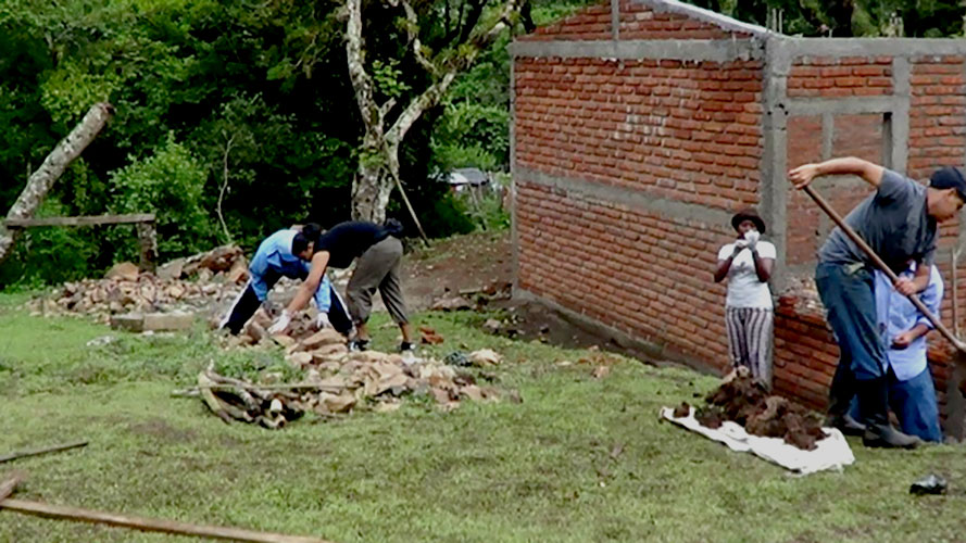 Jeunes-au-travail-au-Nicaragua.jpg