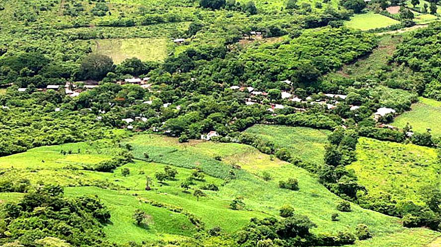 NicaraguaLand1.jpg