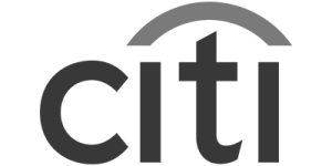 SupportersCiti-300x150.png
