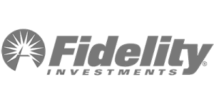 SupportersFidelity-300x150.png