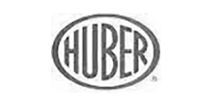 SupportersHuber-300x150.png