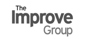 SupportersImproveGroup-300x150.png