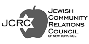 SupportersJCRC-300x150.png