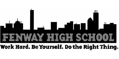 FenwayHighSchool1.png