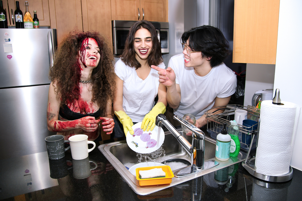 plastic kitchen for web.jpg