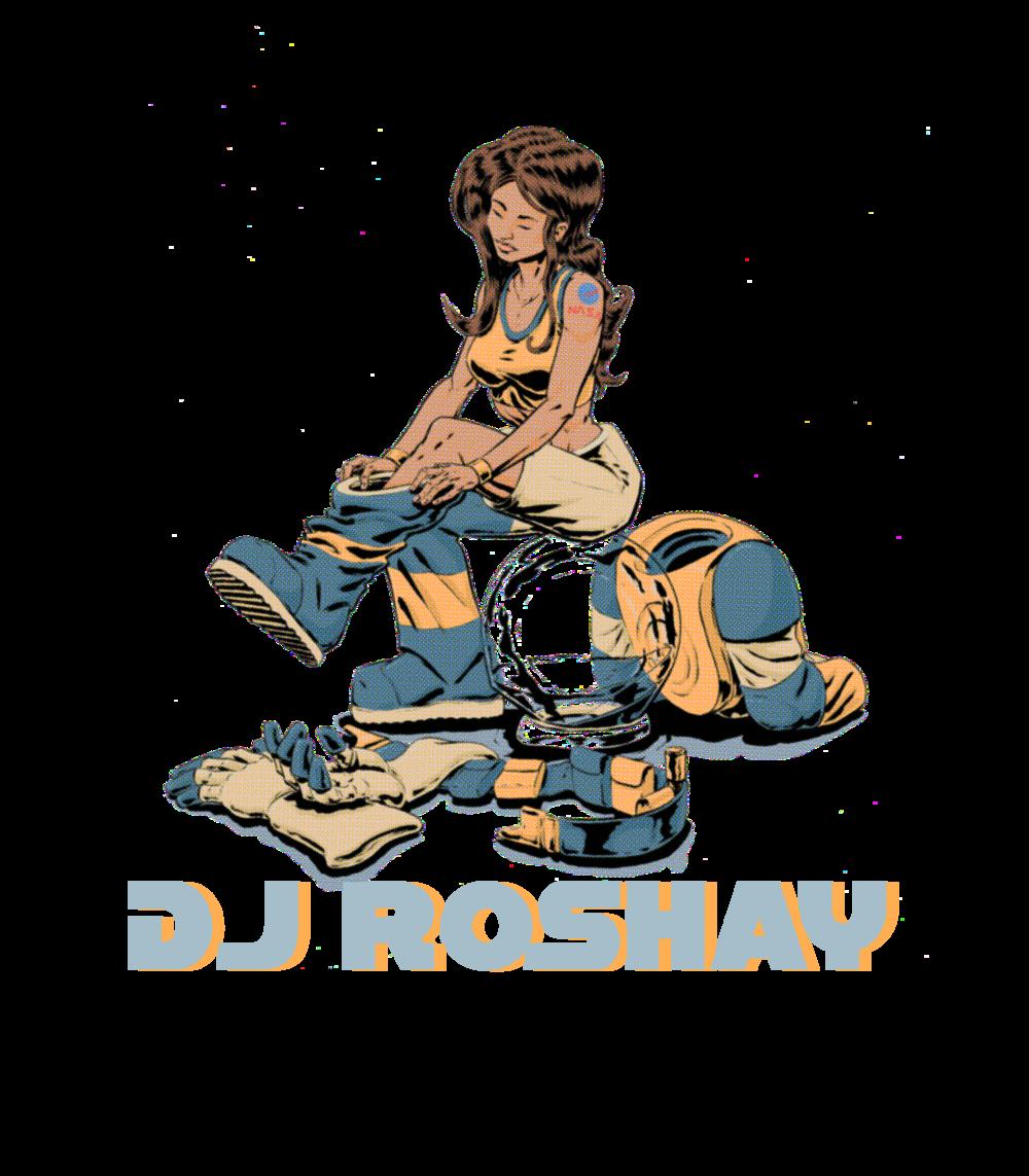 RoshayLadyShirt.png