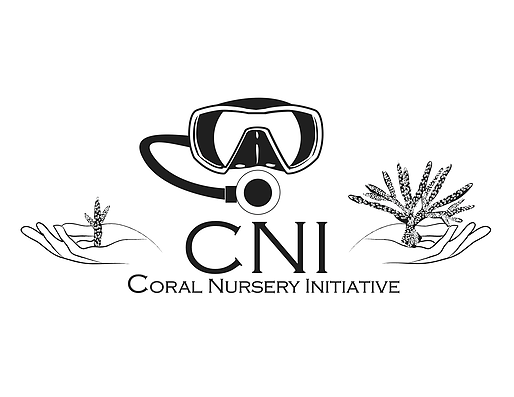 Coral Nursery Initiative
