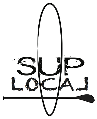 Stand Up Paddle Local