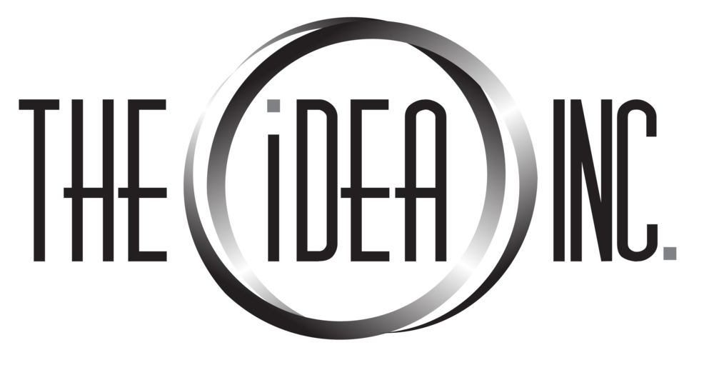 The-Idea-Inc-logo-gradient-lrg.png