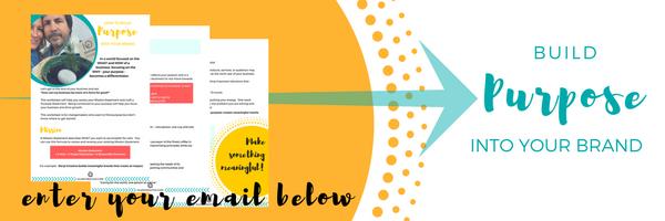 olapi-creative-build-purpose-in-your-brand