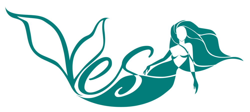 Elsa_Yes_ Logo 600x600 Green.png