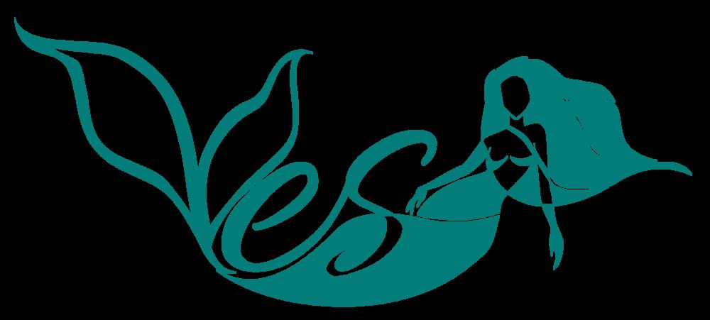 Elsa_Yes_ Logo 600x600 Green.png