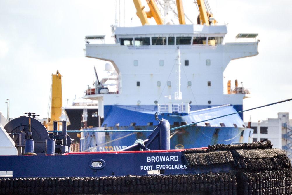 olapi-creative-blue-discovery-tour-tug-boat