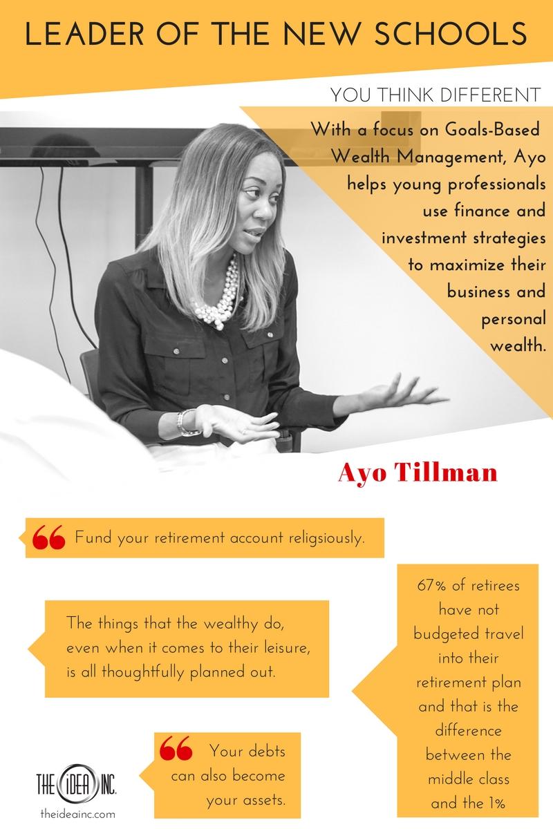 LOTNS_Ayo Tillman_Full Page.jpg