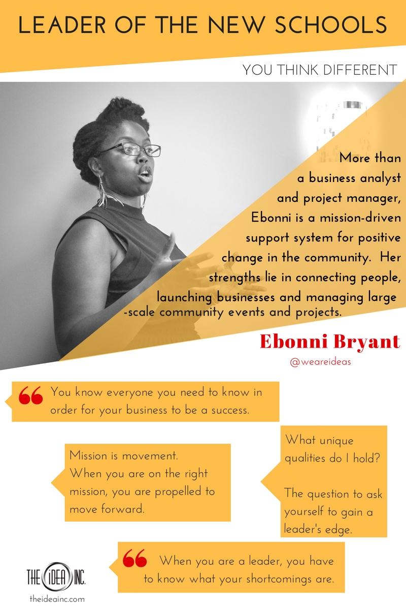 LOTNS_Ebonni Bryant_Full Page.jpg