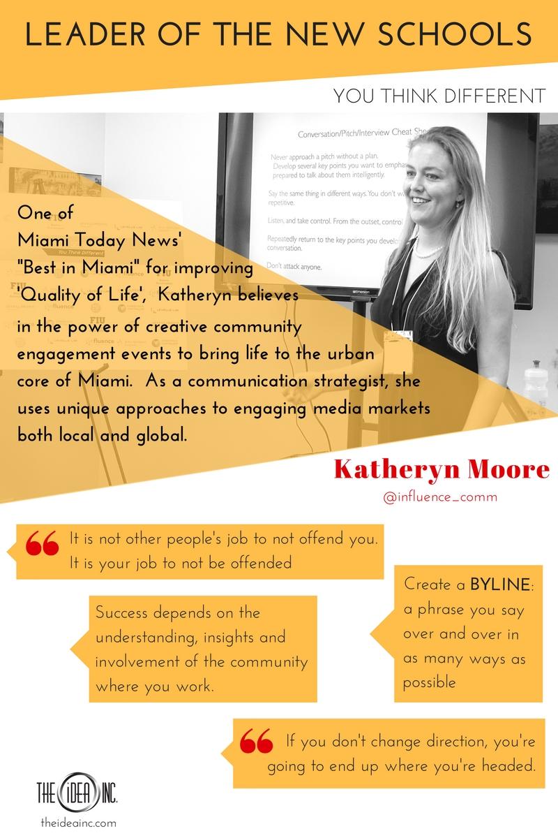 LOTNS_Katheryn Moore_Full Page (1).jpg
